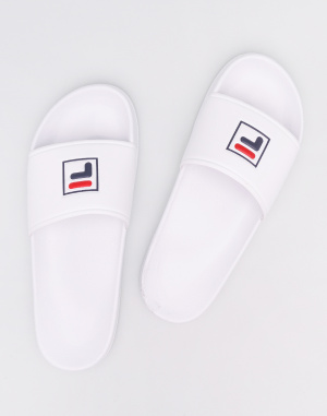 Fila - Palm Beach