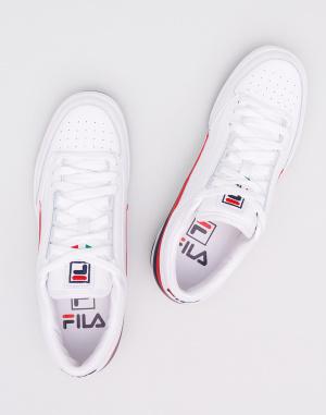 Fila - T1 Mid