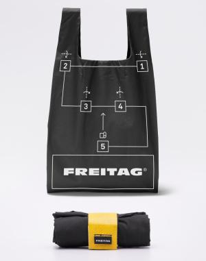 Taška - Freitag - F621 Jack