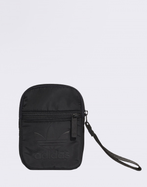 adidas Originals - Festival Bag