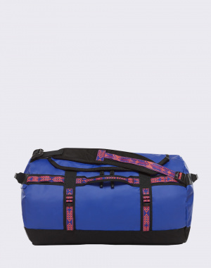 The North Face - Base Camp Duffel S