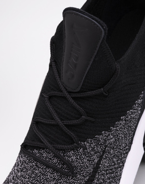 Tenisky - Nike - Air Max 270 Flyknit