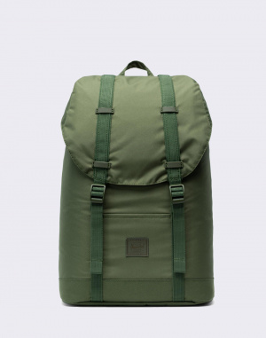 Herschel Supply - Retreat Mid-Volume Light
