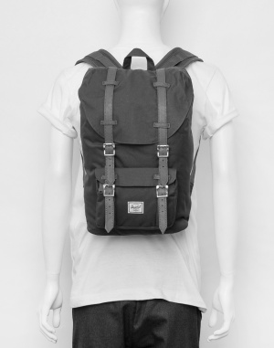 Herschel Supply - Little America Mid-Volume Light