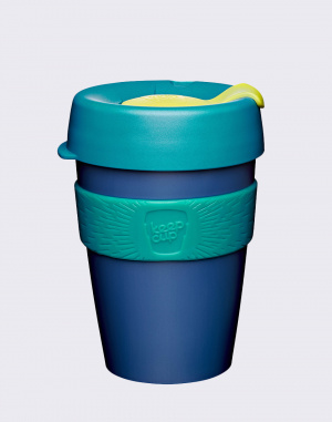 KeepCup - Hydro M