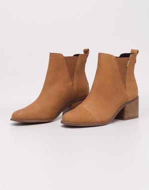 Shoe Toms Esme