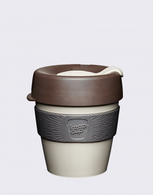 KeepCup - Natural S