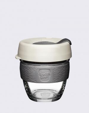 KeepCup - Brew Milk S