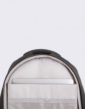 Městský batoh - Côte&Ciel - Isar Medium