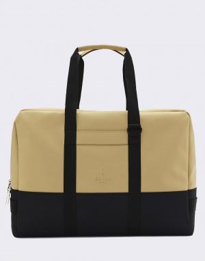 Rains - Luggage Bag