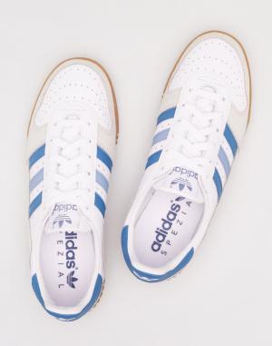 adidas Originals - Indoor Comp SPZL