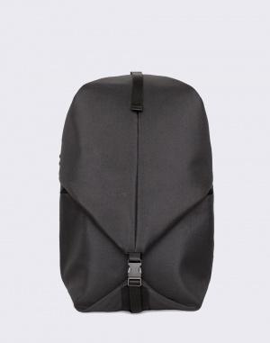 Výprodej - Dámské batohy  c05ef7c38b
