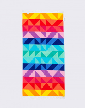 Sunnylife - Luxe Towel Montebello