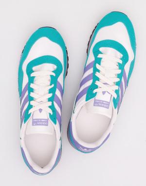 adidas Originals - Lowertree SPZL