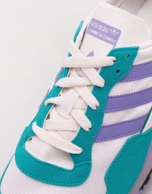 Tenisky - adidas Originals - Lowertree SPZL