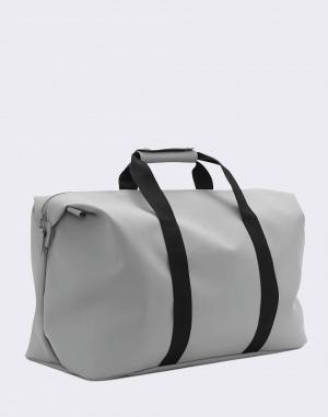 Rains - Weekend Bag