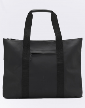 Rains - Weekend Tote