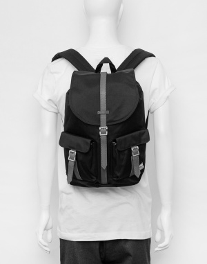 Herschel Supply - Dawson Light