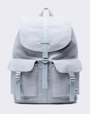 Herschel Supply - Dawson Cotton Casuals