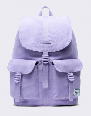 Herschel Supply - Dawson Cotton Casuals
