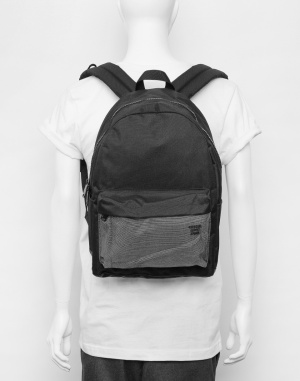 Herschel Supply - Winlaw Foundation