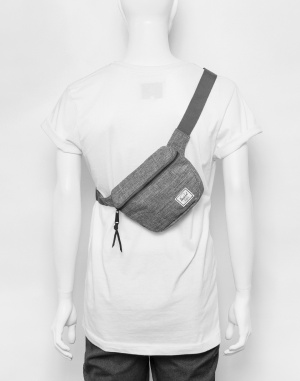 Herschel Supply - Fifteen Light