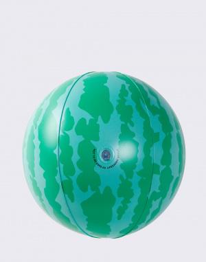 Nafukovačka Sunnylife XL Inflatable Ball Watermelon SS18