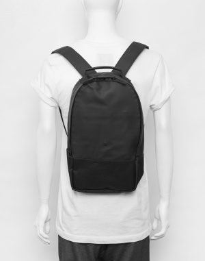 Rains - City Backpack