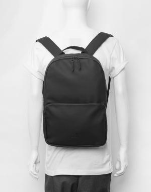 Rains - Field Bag