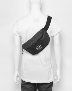 Herschel Supply - Sixteen Foundation