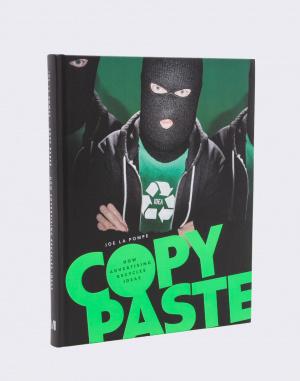 Gestalten - Copy Paste