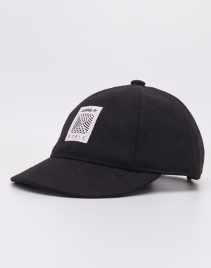 Adidas Originals - Baseball