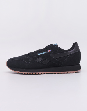Reebok - Classic Leather MU