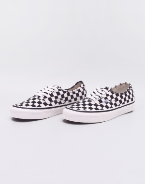 Sneakers Vans Authentic 44 DX