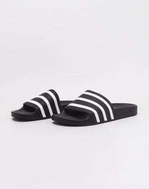 Pantofle adidas Originals Adilette