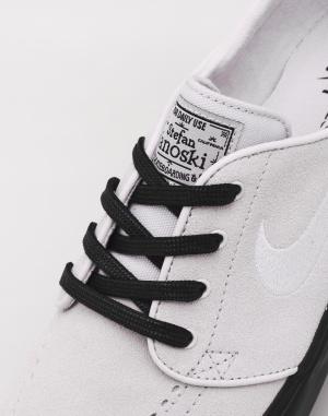 Boty - Nike - SB Zoom Stefan Janoski