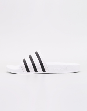 adidas Originals - Adilette