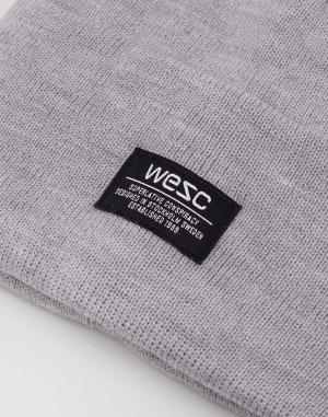 WeSC - Puncho
