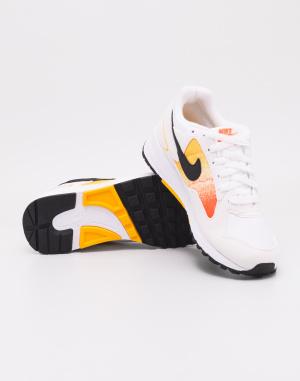 Tenisky - Nike - Air Skylon II