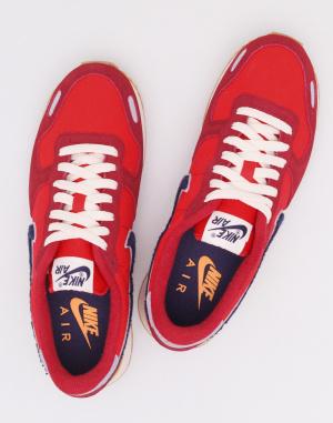 Nike - Air Vortex SE
