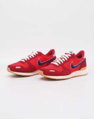 Tenisky - Nike - Air Vortex SE