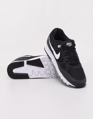 Boty - Nike - Air Span II