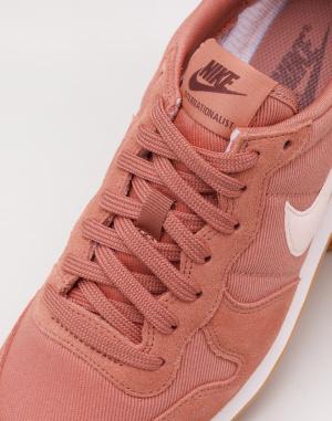 Tenisky - Nike - Internationalist