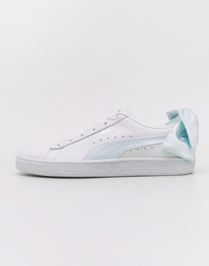Puma - Basket Bow
