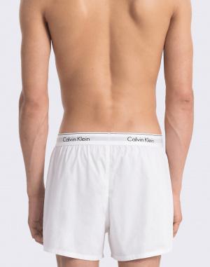 Dárkový set - Calvin Klein - 2P Slim Fit Boxer