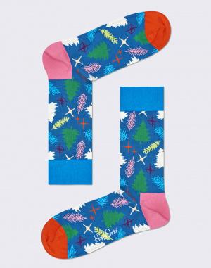 Happy Socks - Tree