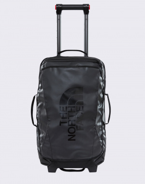 The North Face - Rolling Thunder 22