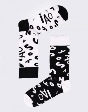 Ponožky - Sammy Icon - Bold