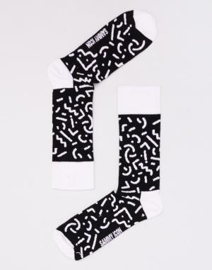 Ponožky - Sammy Icon - Sottsass