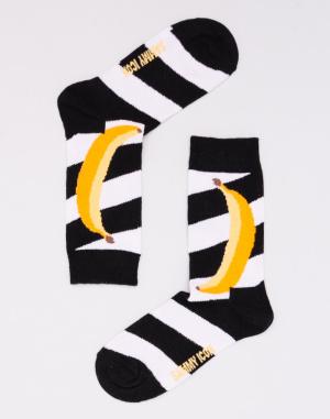 Ponožky - Sammy Icon - Banana